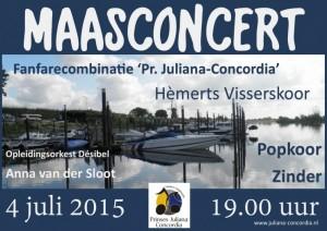maasconcert 2015 affiche_3